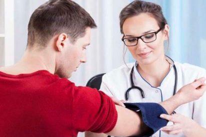 Españoles descubren un nuevo mediador implicado en el daño vascular asociado a la hipertensión