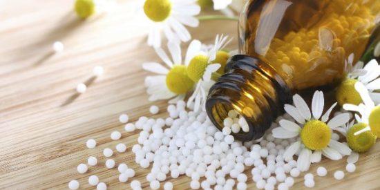 La memoria del agua: enésima mentira de la homeopatía