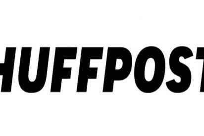 El Huffingtonpost