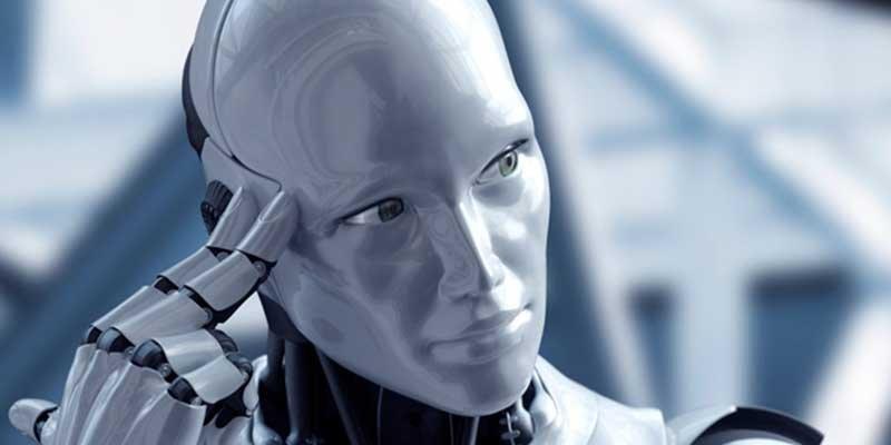 La Inteligencia Artificial detectará la depresión de los usuarios a través de su voz