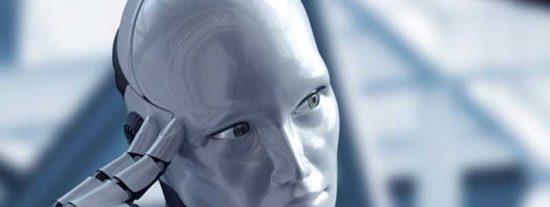 Facebook enseña a la Inteligencia Artificial a olvidar