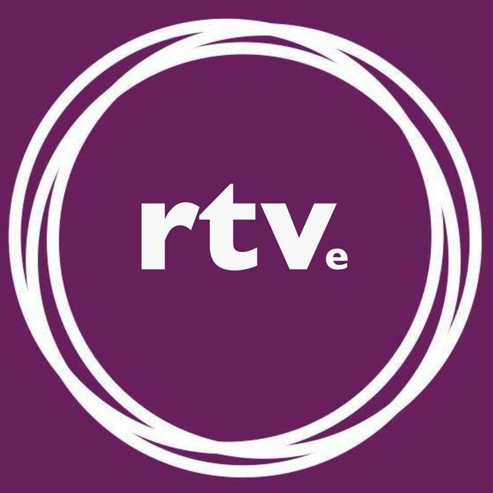 La programación secreta de TVE tras el asalto podemita que adelanta en exclusiva Rosa Díez