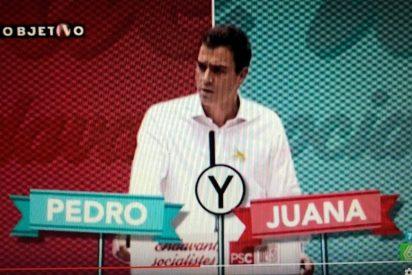 El demoledor vídeo de Pedro Sánchez que quiere borrar Moncloa y triunfa en las redes