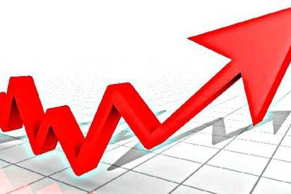 El Ibex 35 cae el 0,14% y se queda en los 9.854 puntos