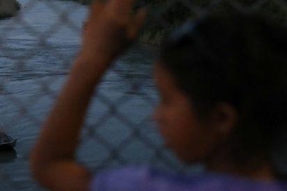 ¡Terrible!: Abusan sexualmente de una niña de 6 años en un centro de migrantes en EE.UU.