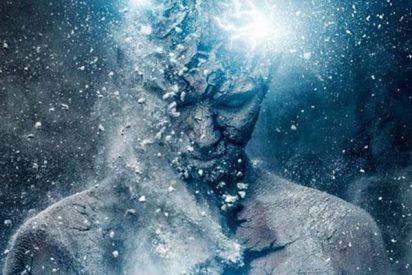 ¿Quieres vivir para siempre? Se ha hecho un gran avance en la congelación criogénica