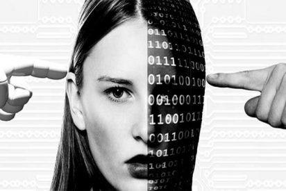 La inteligencia artificial sabe si eres gay y actúa con prejuicios humanos
