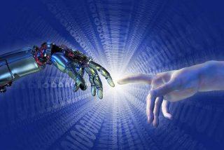 Inmortalidad: Crean una prueba para medir la capacidad de la Inteligencia Artificial para razonar
