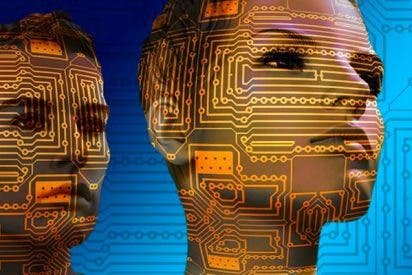 ¿Existe un camino más inteligente hacia la inteligencia artificial? Algunos expertos así lo esperan