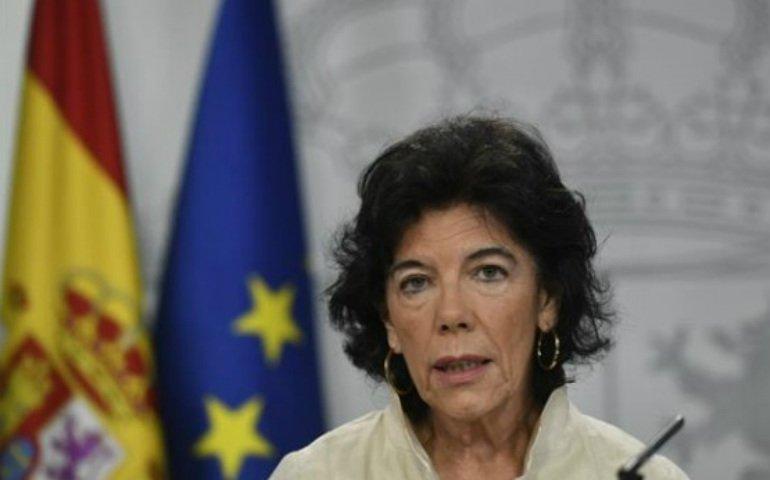 Dos de cada tres españoles rechazan que la Religión sea computable