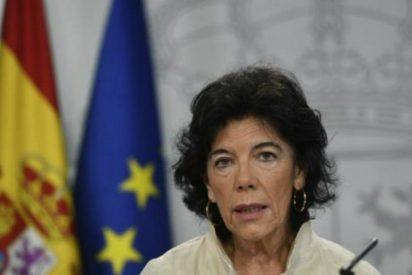 """El Gobierno español califica de """"especulaciones infundadas"""" los temores de la escuela concertada"""