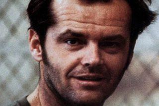 Lo que no te han contado nunca sobre Jack Nicholson, el 'malote' más genial de Hollywood