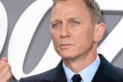 James Bond se enfrentará con un villano ruso por primera vez en 20 años