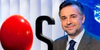Jenaro Castro, director de 'Informe Semanal', presenta su candidatura para presidir RTVE
