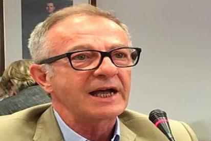 """Jesús Millán Muñoz: """"Carta al nuevo ministro de Cultura"""""""