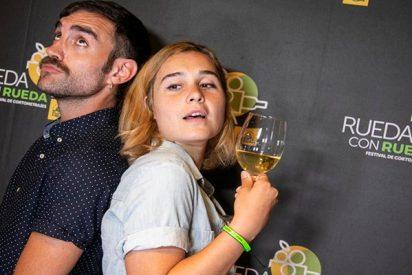 """Así es la nueva edición del festival """"Rueda con Rueda"""""""
