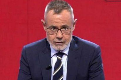 Fracaso brutal de 'Hechos reales': ¿A Jordi González le quedan dos telediarios en Telecinco?