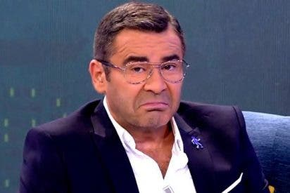 Jorge Javier Vázquez deja 'Sálvame'