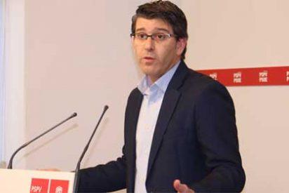 Jorge Rodríguez dimite como presidente de la Diputación pero se resiste a dejar de ser alcalde de Onteniente