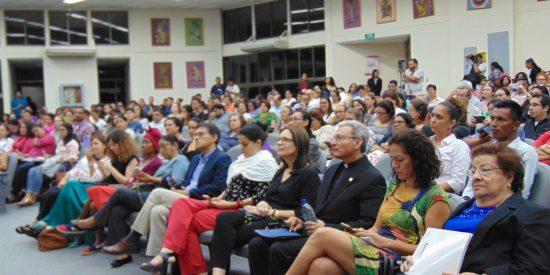 La CIDH ordena proteger a un cura, periodistas y estudiantes amenazados en Nicaragua