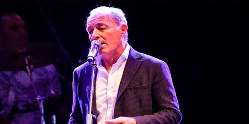 Jose Manuel Soto triunfa en Starlite con un concierto íntimo