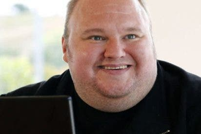 El creador de 'Megaupload' será extraditado a EE.UU.