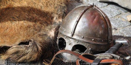 Las XXII Jornadas Medievales de Ávila contarán en esta edición con más presencia internacional