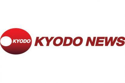Agencia Kyodo News