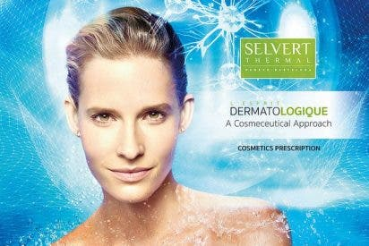 L'Esprit Dermatologique: La nueva generación de productos cosmecéuticos de Selvert Thermal