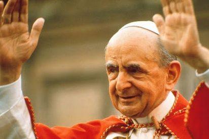 El Grupo de Comunicación Loyola celebra el 50 aniversario de 'Humanae Vitae'