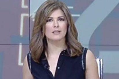 Así ha sido el segundo 'viernes negro' tras el chanchullo PSOE-Podemos para mangonear RTVE
