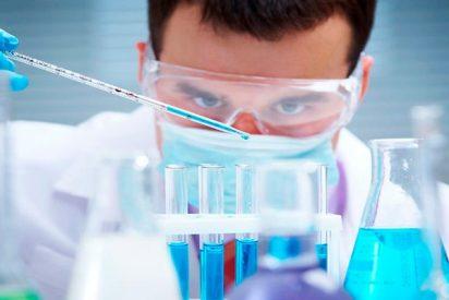 Investigadores quieren identificar las alteraciones genómicas que inciden en el cáncer