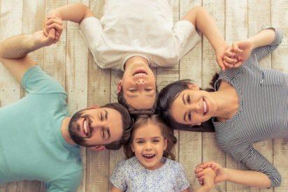 Trucos para mejorar las relaciones entre hijos y padres este verano