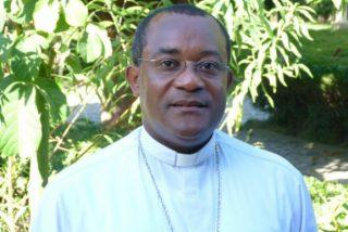 """El presidente de los obispos haitianos califica la corrupción como """"viruela que destruye al país"""""""