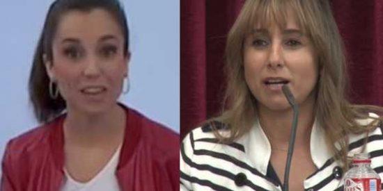La bazofia de Buenafuente en TV3 utiliza a Villarejo y a un franquista para insultar a la Corona