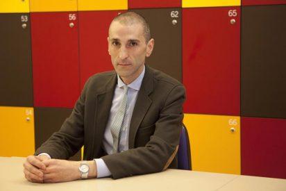 Sánchez refueza el control de Podemos sobre RTVE 'colando' a un consejero del PDeCAT