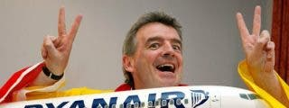 La huelga de Ryanair sigue adelante en plena salida de vacaciones tras la falta de acuerdo entre sindicatos y aerolínea