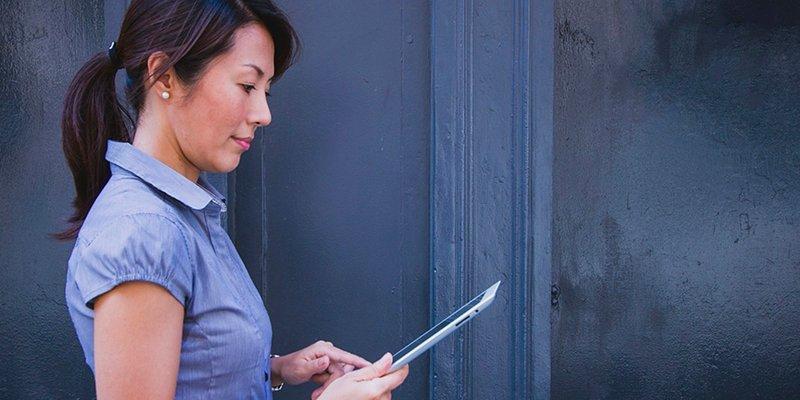 Un nuevo fallo compromete la seguridad de todos los dispositivos iOS y Android