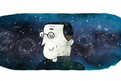 ¿Sabía usted que el autor de la teoría del Big Bang fue un sacerdote?
