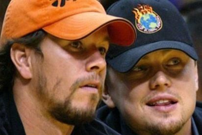 Estrella de Hollywood confesó que una pelea con Leonardo DiCaprio casi le cuesta la carrera