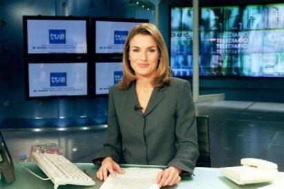Lío en Casa Real: doña Letizia implicada en la guerra sucia del nuevo Consejo de TVE