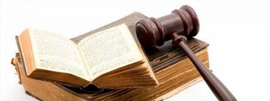 La Audiencia Nacional condena a más de 12 años de cárcel a la cúpula de Fórum Filatélico