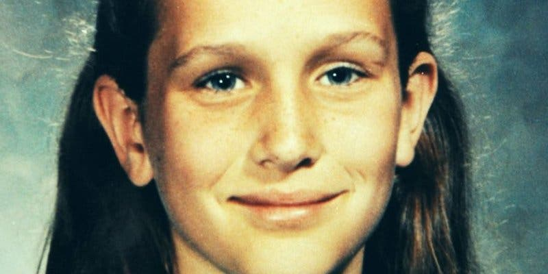"""Soy Linda O'Keefe. Fui asesinada. Hoy voy a contarte mi historia"""