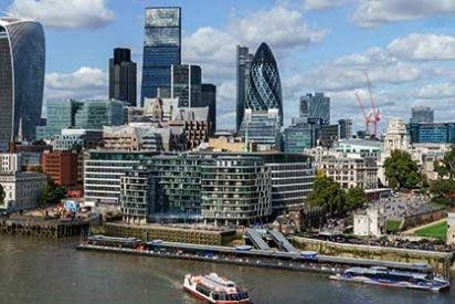 Qué ver y hacer en Londres en 48 horas