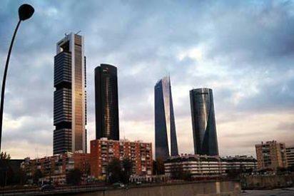 Madrid es la ciudad favorita entre los jóvenes de entre 18 y 22 años