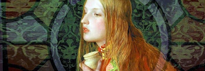 Magdalena, ¿prostituta o reina de la Iglesia?