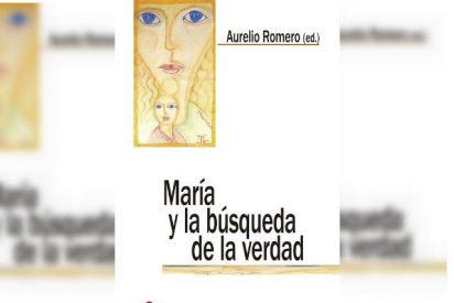María, 'flor de humanidad'