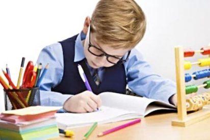 Material escolar barato con hasta un 42% de descuento