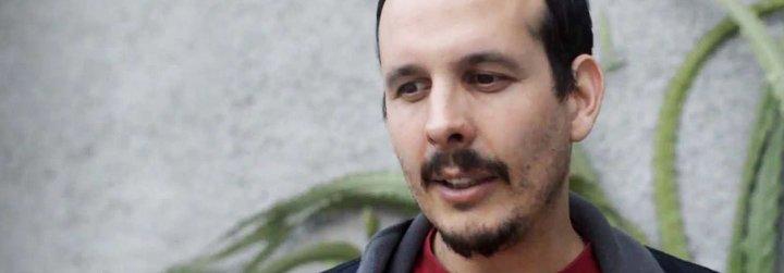 """Mauricio López: """"El único antídoto contra el clericalismo es un laicado maduro"""""""