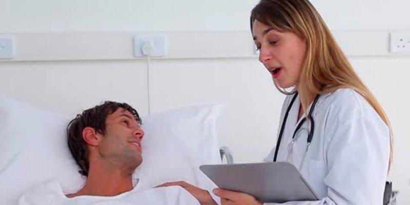 Encuentran una nueva causa de calcificación en el enfermo en diálisis